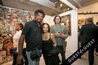 Flux Art Fair Harlem 2015 #101