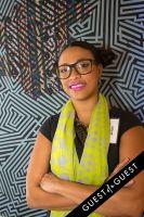 Flux Art Fair Harlem 2015 #110