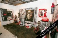 Flux Art Fair Harlem 2015 #112