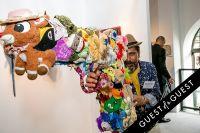Flux Art Fair Harlem 2015 #119