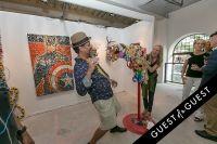 Flux Art Fair Harlem 2015 #120