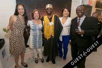 Flux Art Fair Harlem 2015 #125