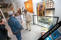 Flux Art Fair Harlem 2015 #130