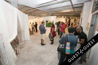 Flux Art Fair Harlem 2015 #145