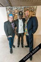 Flux Art Fair Harlem 2015 #158