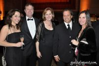 The Madison Square Boys & Girls Club 43rd Annual Christmas Tree Ball #278