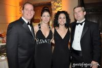 The Madison Square Boys & Girls Club 43rd Annual Christmas Tree Ball #291