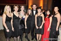 The Madison Square Boys & Girls Club 43rd Annual Christmas Tree Ball #295