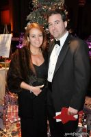 The Madison Square Boys & Girls Club 43rd Annual Christmas Tree Ball #297