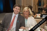 Ovarian Cancer National Alliance Teal Gala #12