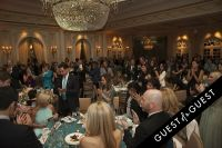 Ovarian Cancer National Alliance Teal Gala #16