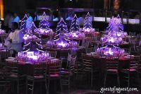 The Madison Square Boys & Girls Club 43rd Annual Christmas Tree Ball #303
