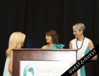 Ovarian Cancer National Alliance Teal Gala #31