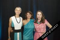 Ovarian Cancer National Alliance Teal Gala #64