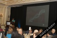 Ovarian Cancer National Alliance Teal Gala #77