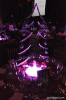 The Madison Square Boys & Girls Club 43rd Annual Christmas Tree Ball #309