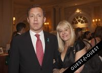 Ovarian Cancer National Alliance Teal Gala #151