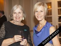 Ovarian Cancer National Alliance Teal Gala #210