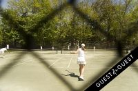 Silicon Alley Tennis Invitational #27