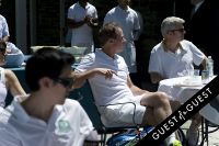 Silicon Alley Tennis Invitational #50