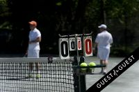 Silicon Alley Tennis Invitational #60