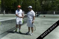 Silicon Alley Tennis Invitational #66