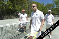 Silicon Alley Tennis Invitational #98