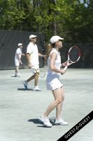 Silicon Alley Tennis Invitational #101