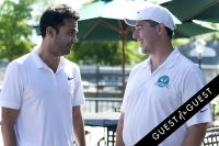 Silicon Alley Tennis Invitational #108