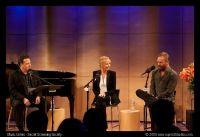 Music Unites - Secret Screening Society - Sting Twin Spirits Screening #31