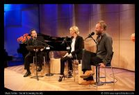 Music Unites - Secret Screening Society - Sting Twin Spirits Screening #37