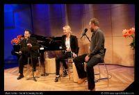 Music Unites - Secret Screening Society - Sting Twin Spirits Screening #41