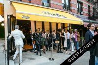 Serafina Harlem Opening #4
