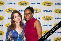 Serafina Harlem Opening #114