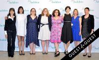 Audubon Society 2015 Women In Conservation Luncheon #9