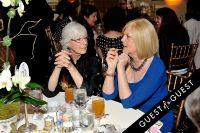 Audubon Society 2015 Women In Conservation Luncheon #22