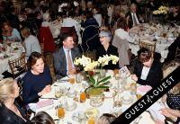 Audubon Society 2015 Women In Conservation Luncheon #29