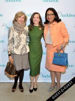 Audubon Society 2015 Women In Conservation Luncheon #33