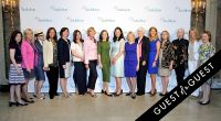 Audubon Society 2015 Women In Conservation Luncheon #39