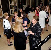 Audubon Society 2015 Women In Conservation Luncheon #66