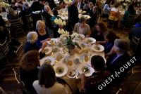 Audubon Society 2015 Women In Conservation Luncheon #118