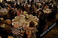 Audubon Society 2015 Women In Conservation Luncheon #120
