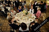 Audubon Society 2015 Women In Conservation Luncheon #122