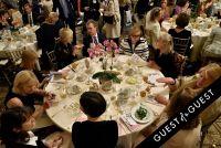 Audubon Society 2015 Women In Conservation Luncheon #124