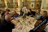 Audubon Society 2015 Women In Conservation Luncheon #127