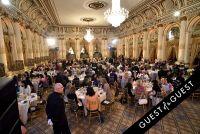 Audubon Society 2015 Women In Conservation Luncheon #131
