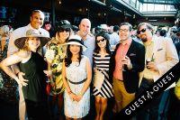 Garden & Gun DC Derby Social #7