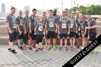 The 2015 American Heart Association Wall Street Run & Heart Walk #3