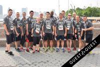 The 2015 American Heart Association Wall Street Run & Heart Walk #4