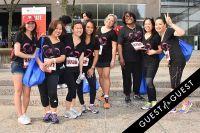 The 2015 American Heart Association Wall Street Run & Heart Walk #21
